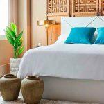 Différence des prix d'un lit-coffre