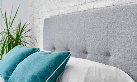 Quelle tête de lit choisir pour votre lit ?
