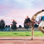Pourquoi le sommeil est-il si important pour un athlète ?