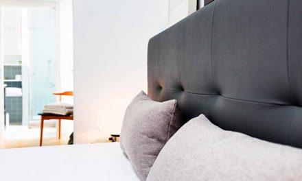 Conseils pour nettoyer la similicuir de votre tête de lit et de votre lit coffre
